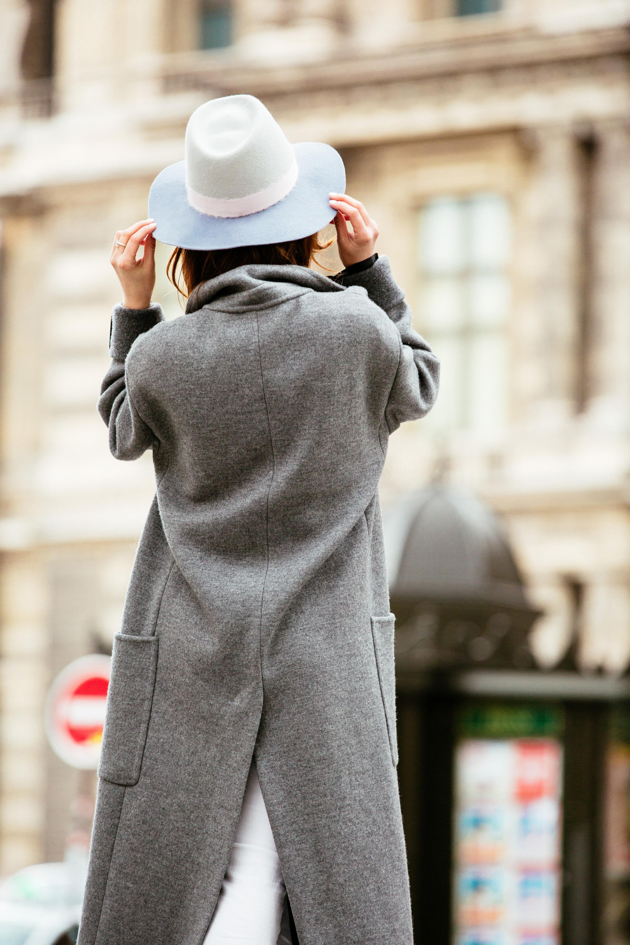 Paris Photographer Street style Lookbook Brand Fashion Iheartparisfr
