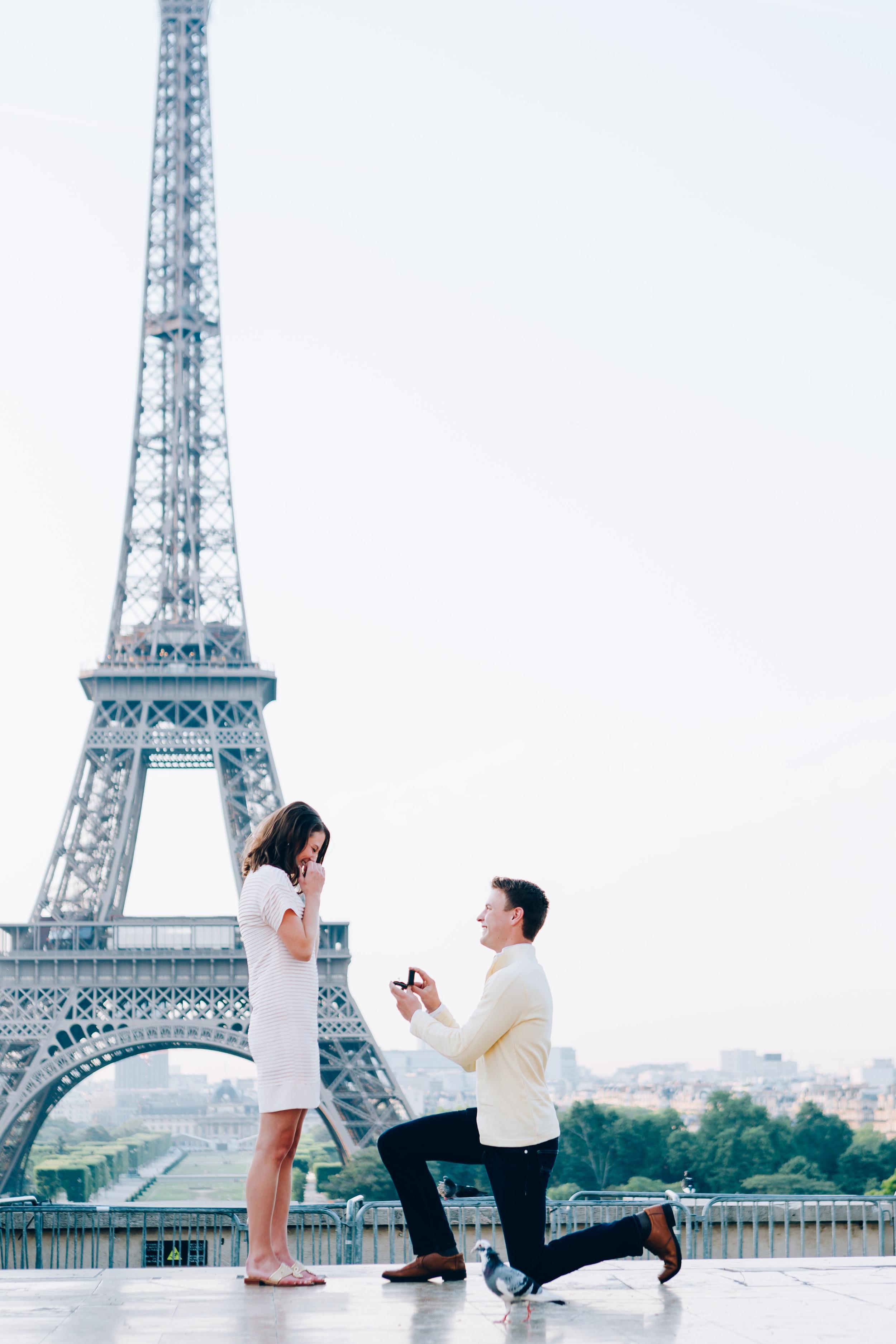 Paris-Photographer-Eiffel-Tower-Surprise-Proposal-She-Said-Yes-Engagement-Ring-Iheartparisfr.jpg