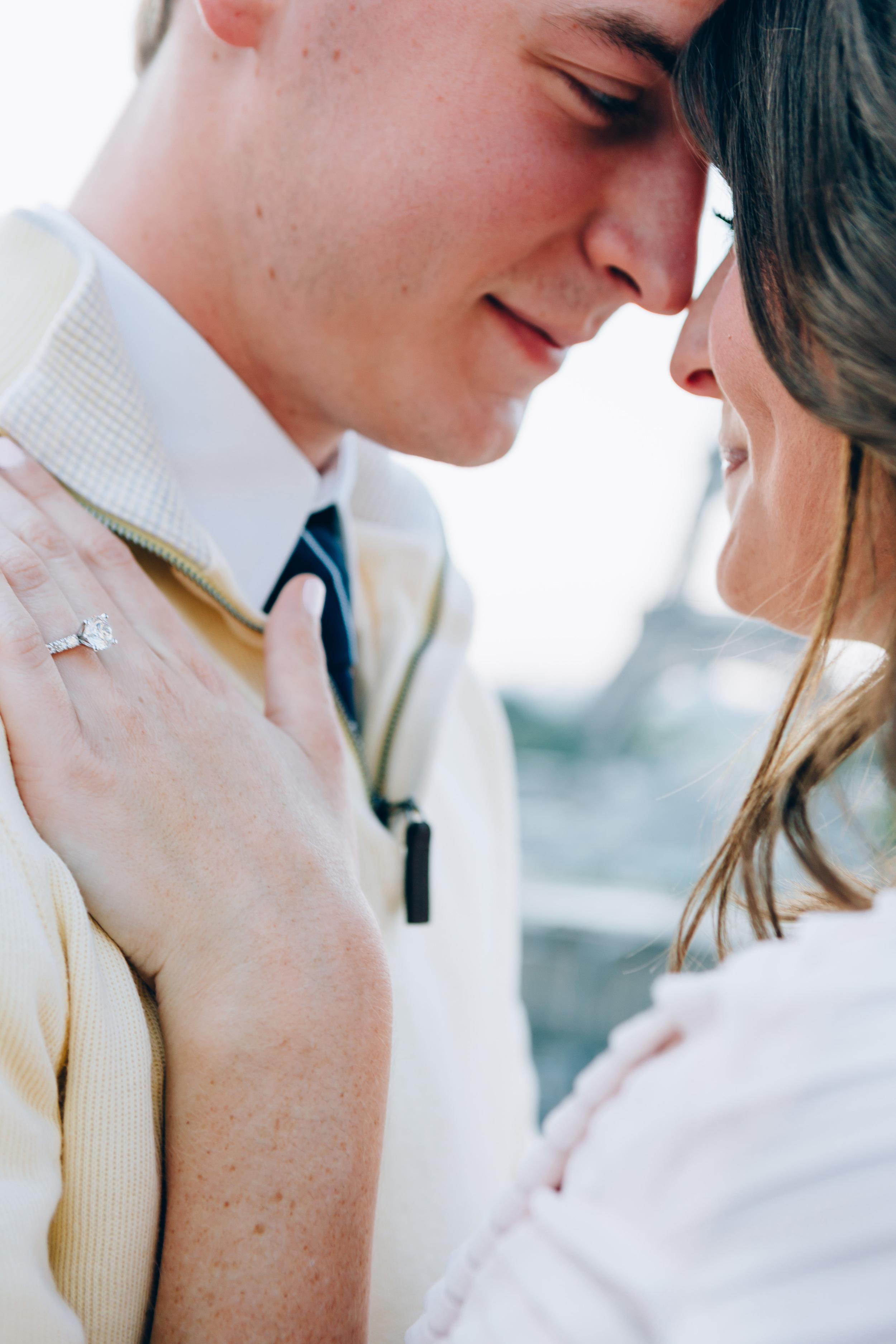 Paris-Photographer-Eiffel-Tower-Surprise-Proposal-She-Said-Yes-Engagement-Ring-Smile-Detail-Iheartparisfr.jpg
