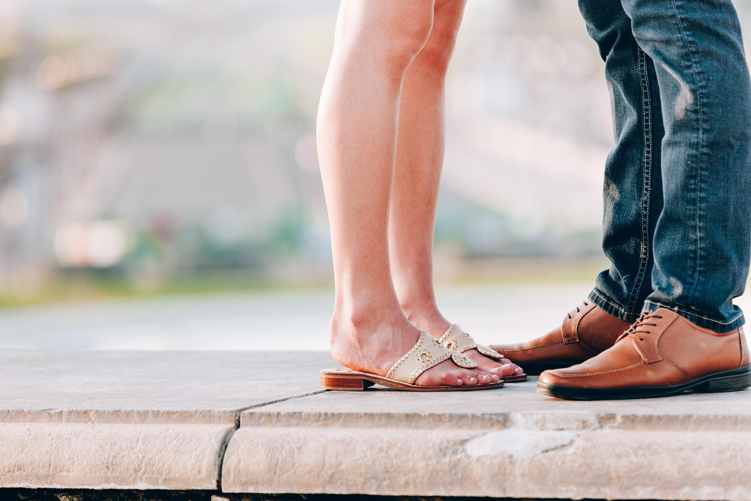 Paris Photographer, Lovestory, Surprise Proposal, Iheartparisfr