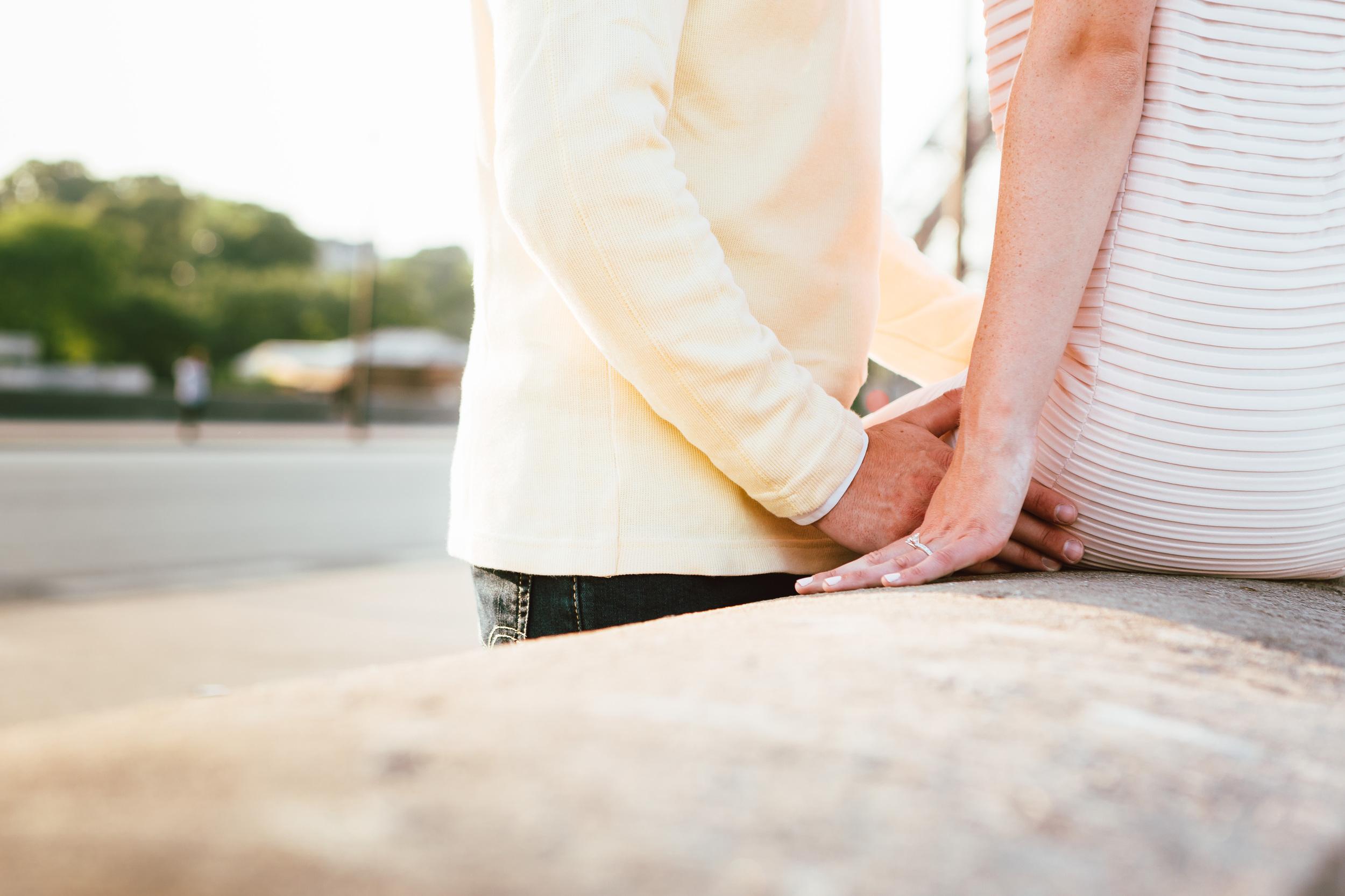 Photographer in Paris, Surprise Proposal, Ring, Engagement, Iheartparisfr
