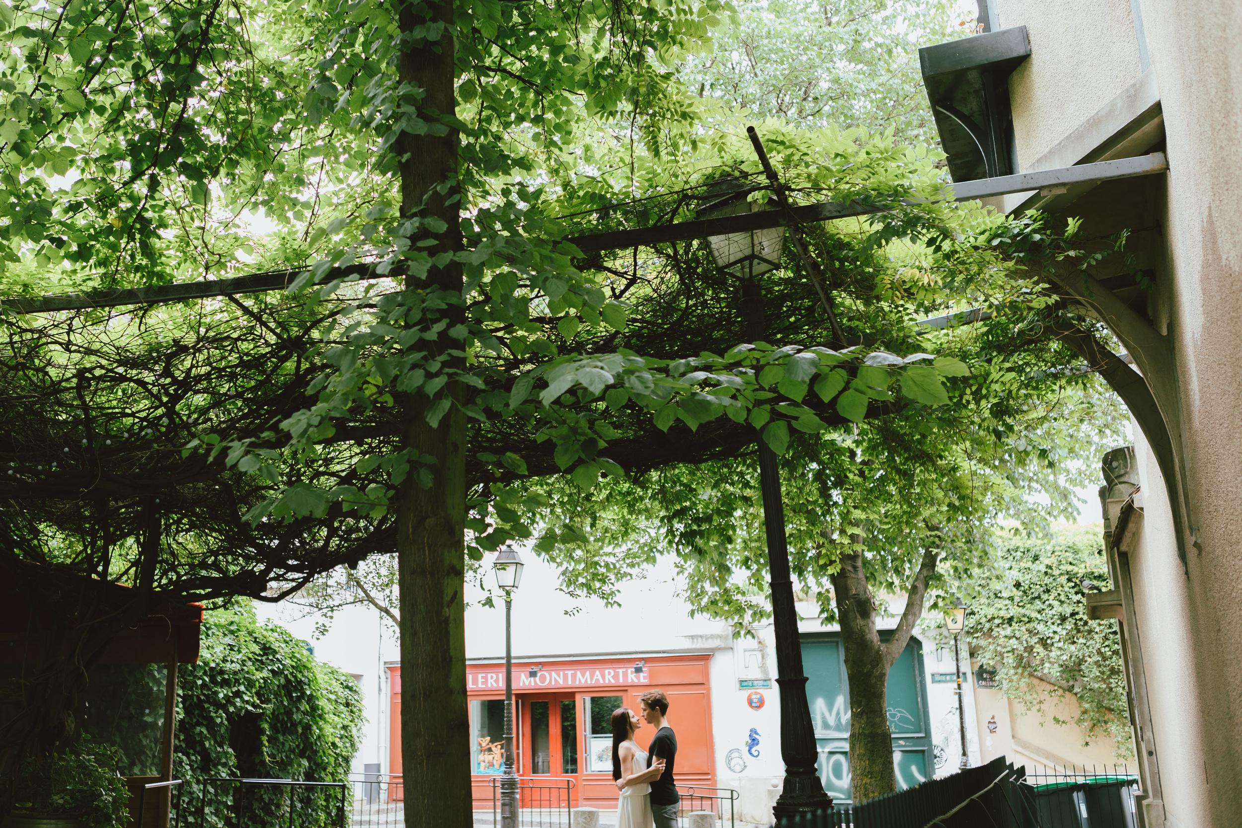 Paris Photographer, Montmartre, Lovestory, France, follow, lovebirds, iheartparisfr