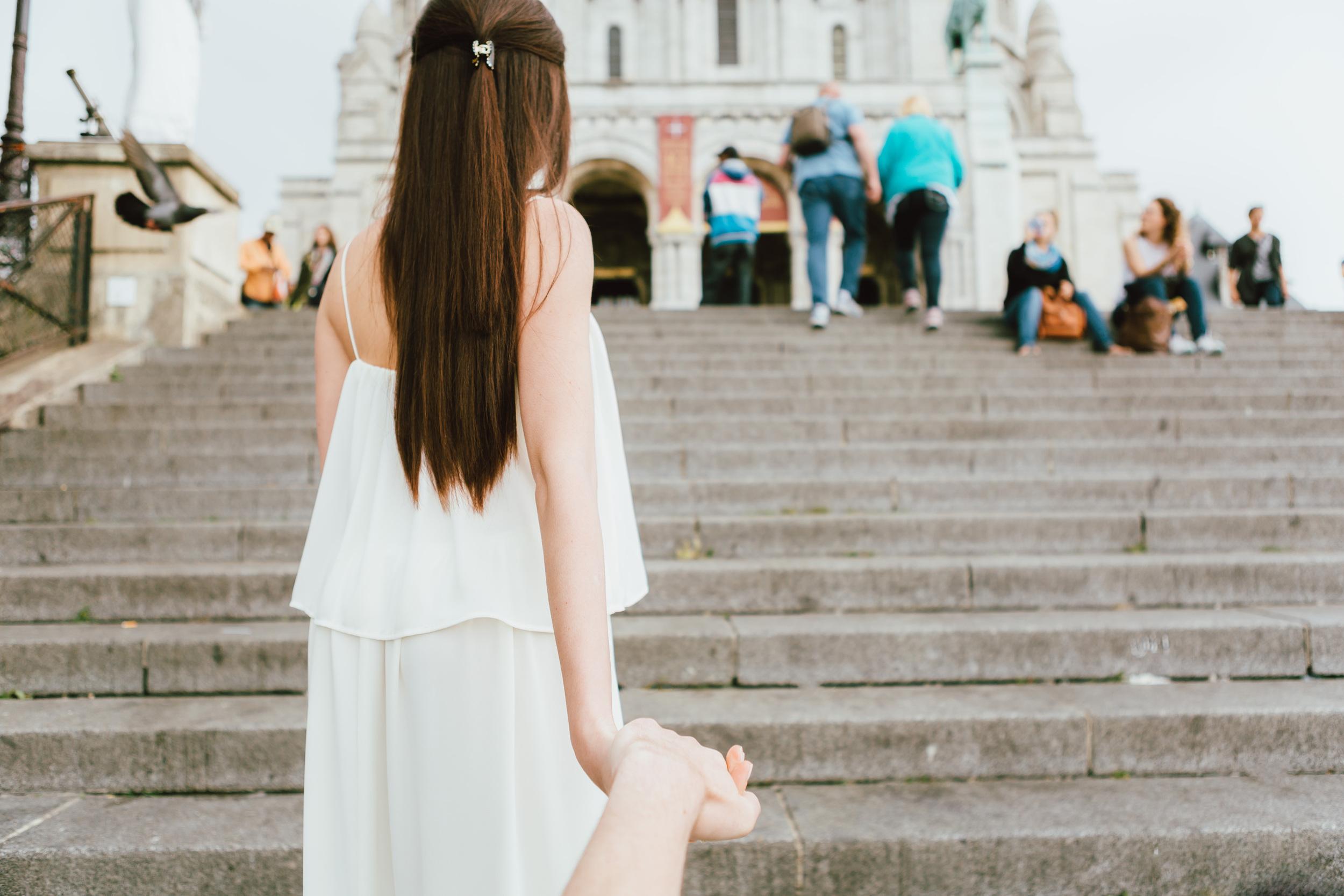 Paris Photographer, Montmartre, Lovestory, France, follow me, iheartparisfr
