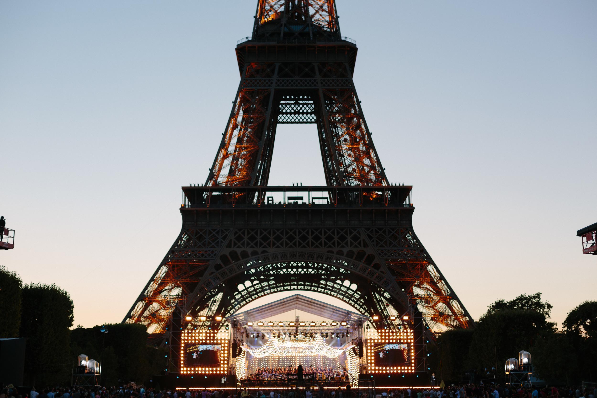 Photographer in Paris, Fireworks, 14 juillet, 14 July, Bastille2015, Tour Eiffel, Iheartparisfr