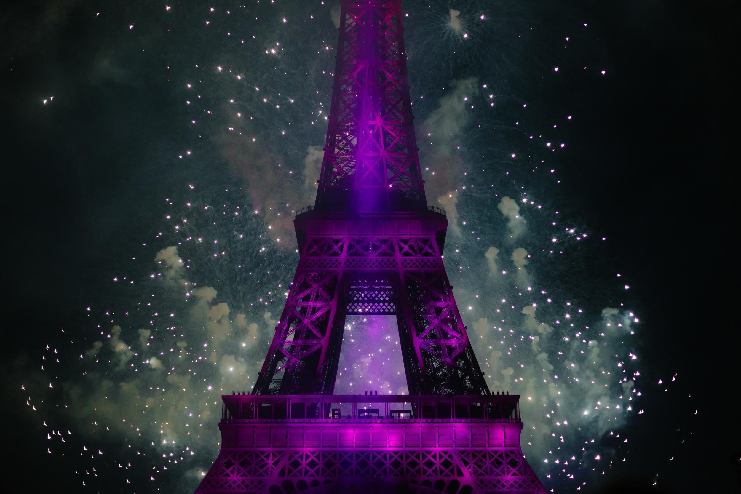 Paris Photographer, Bastille day 2015, 14 Julliet, Eiffel Tower, Iheartparisfr
