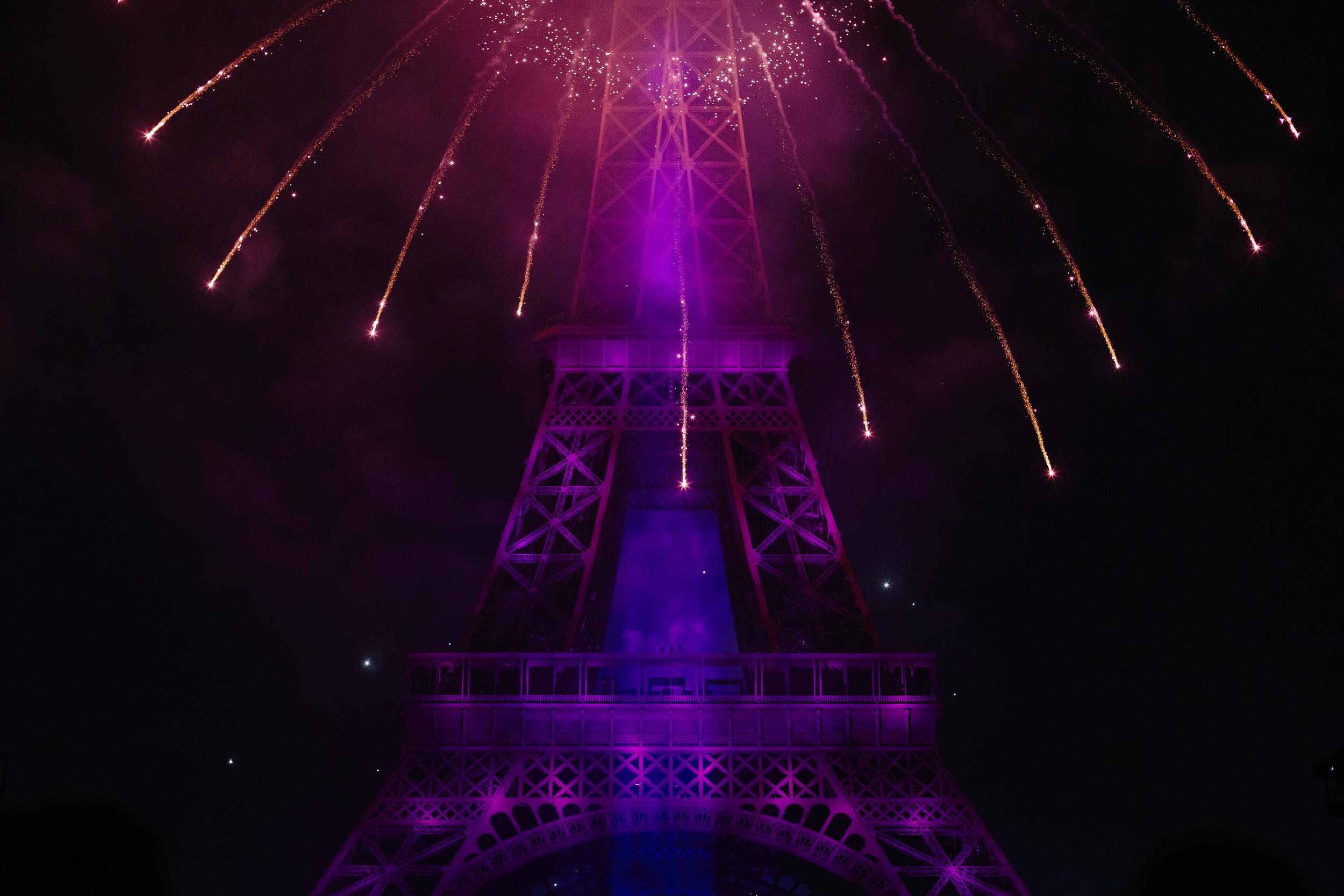 Paris Photographer, 14 juillet, Fireworks, Bastille2015, Eiffel Tower, Iheartparisfr