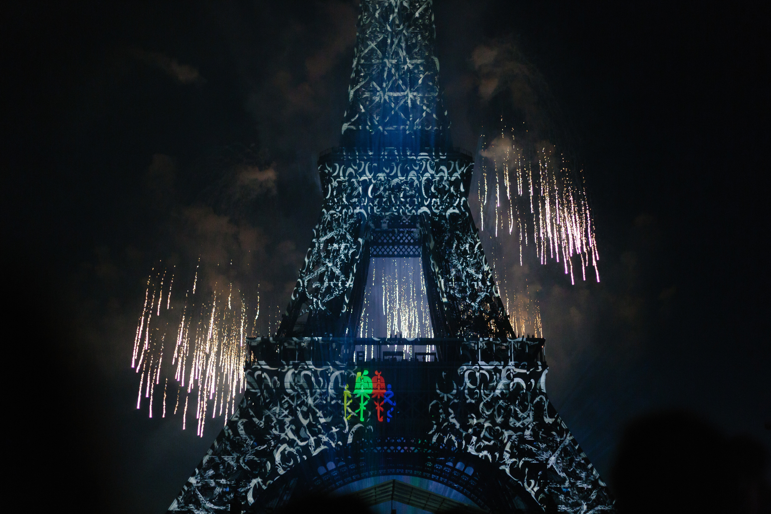 Bastille day, 14 July, Photographer in Paris, Eiffel Tower, Iheartparisfr