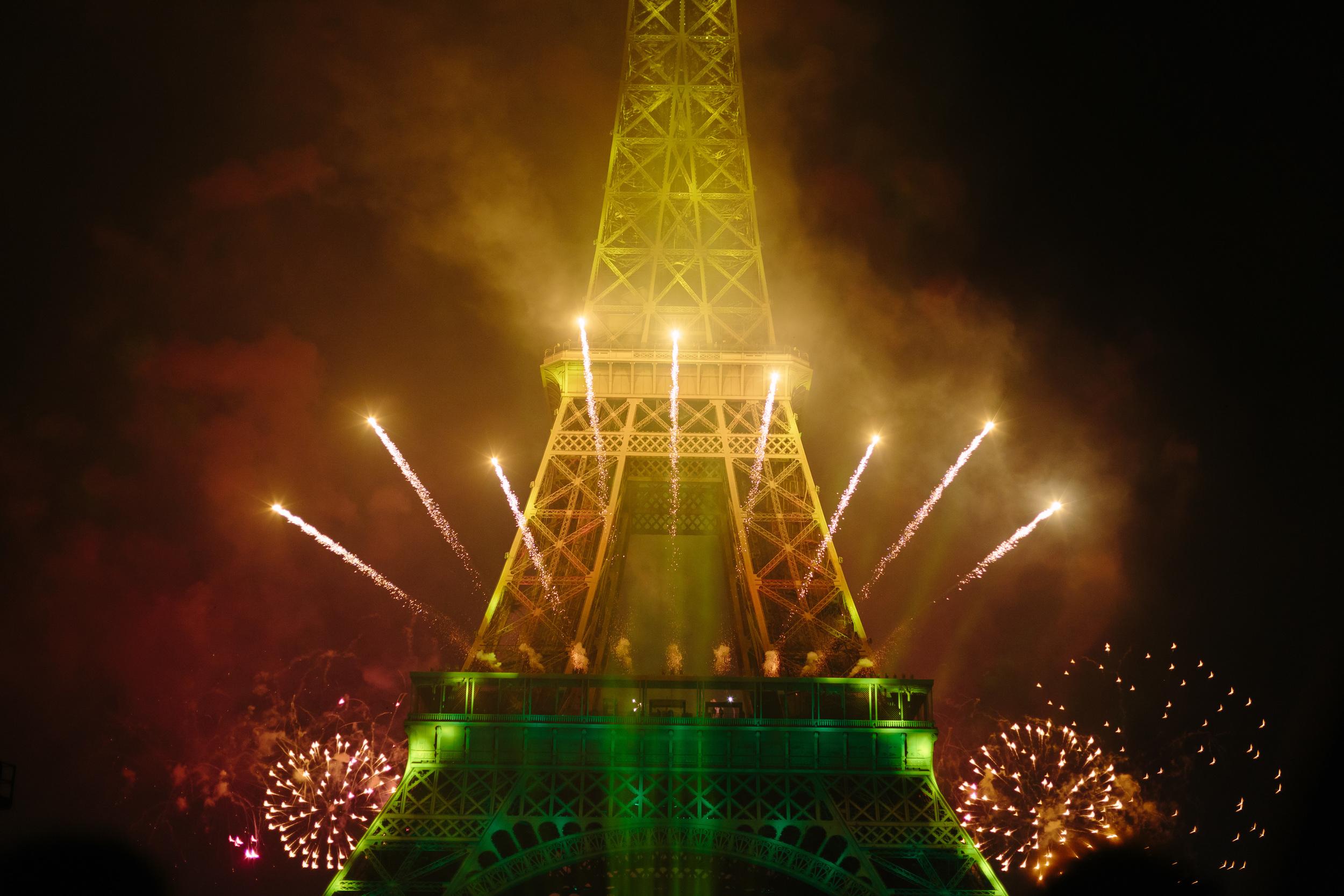 Bastille day, 14 July, Paris Photographer, Eiffel Tower, Iheartparisfr