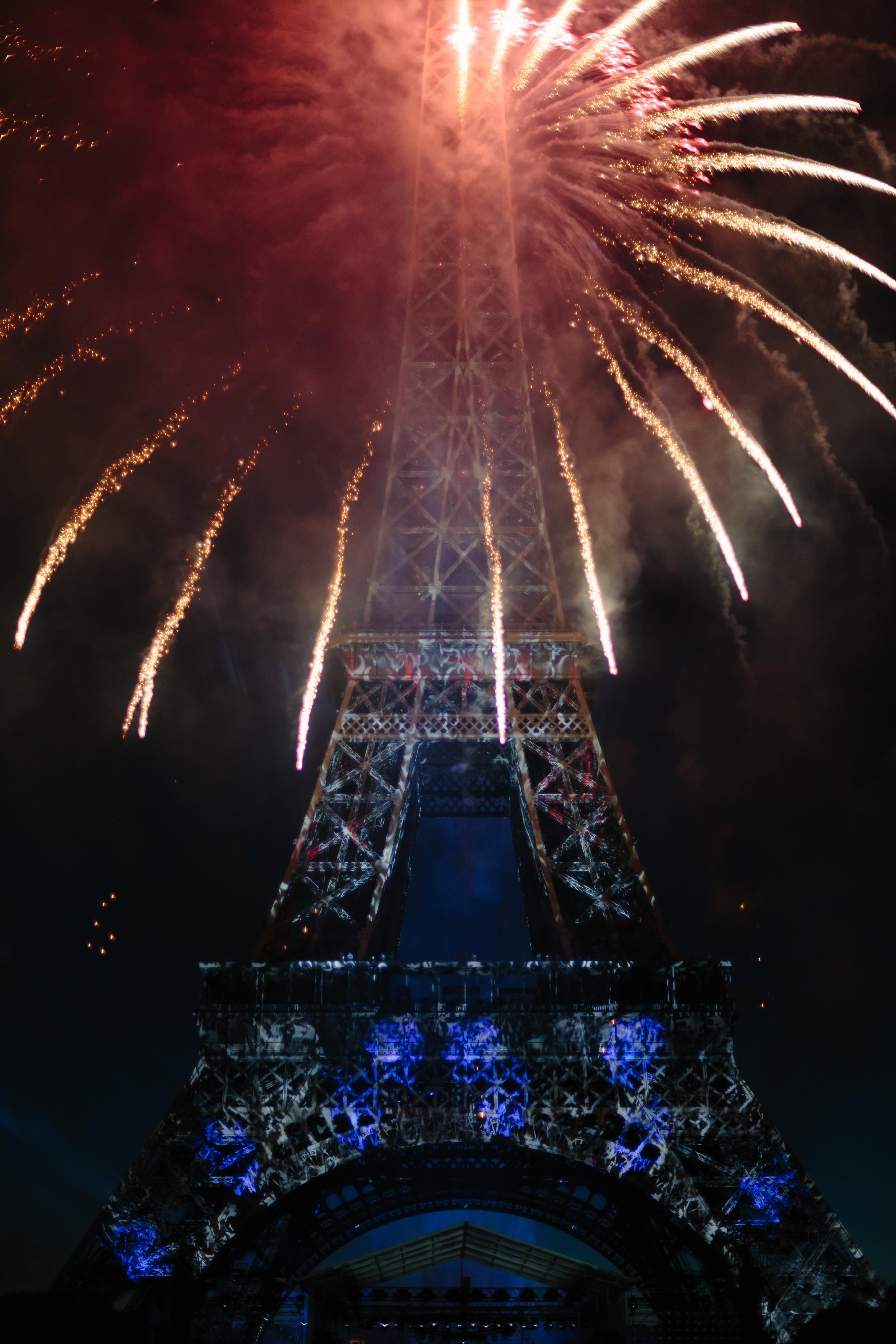 Copy of Paris Photographer Bastille Eiffel Tower Iheartparisfr