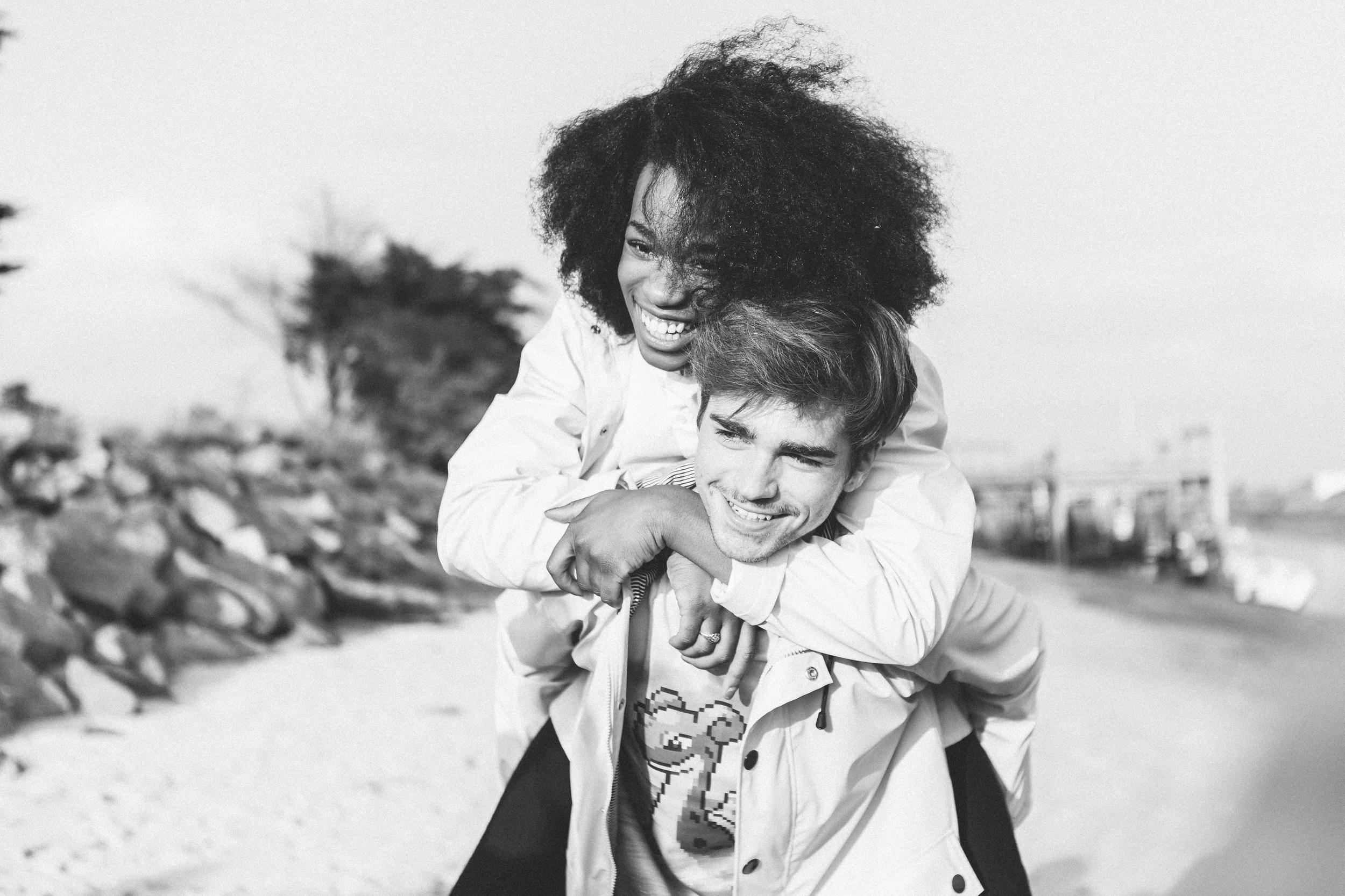 Paris Photographer, Lovestory, couple, iheartparisfr