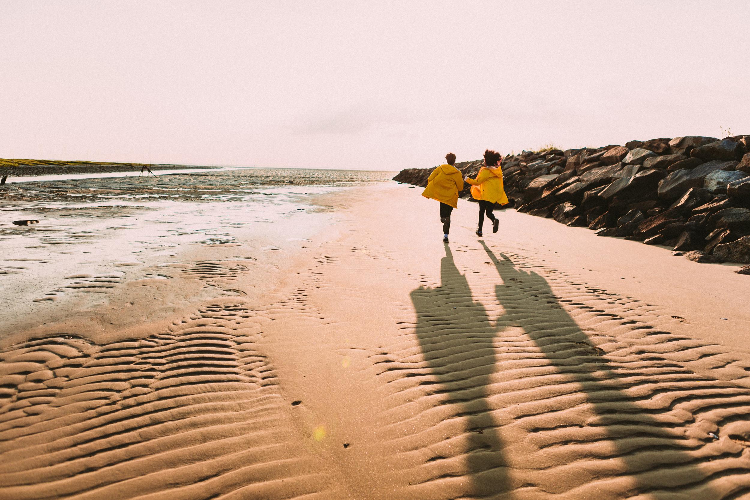 Photographer in Paris, Lovestory, sunset, beach, iheartparisfr