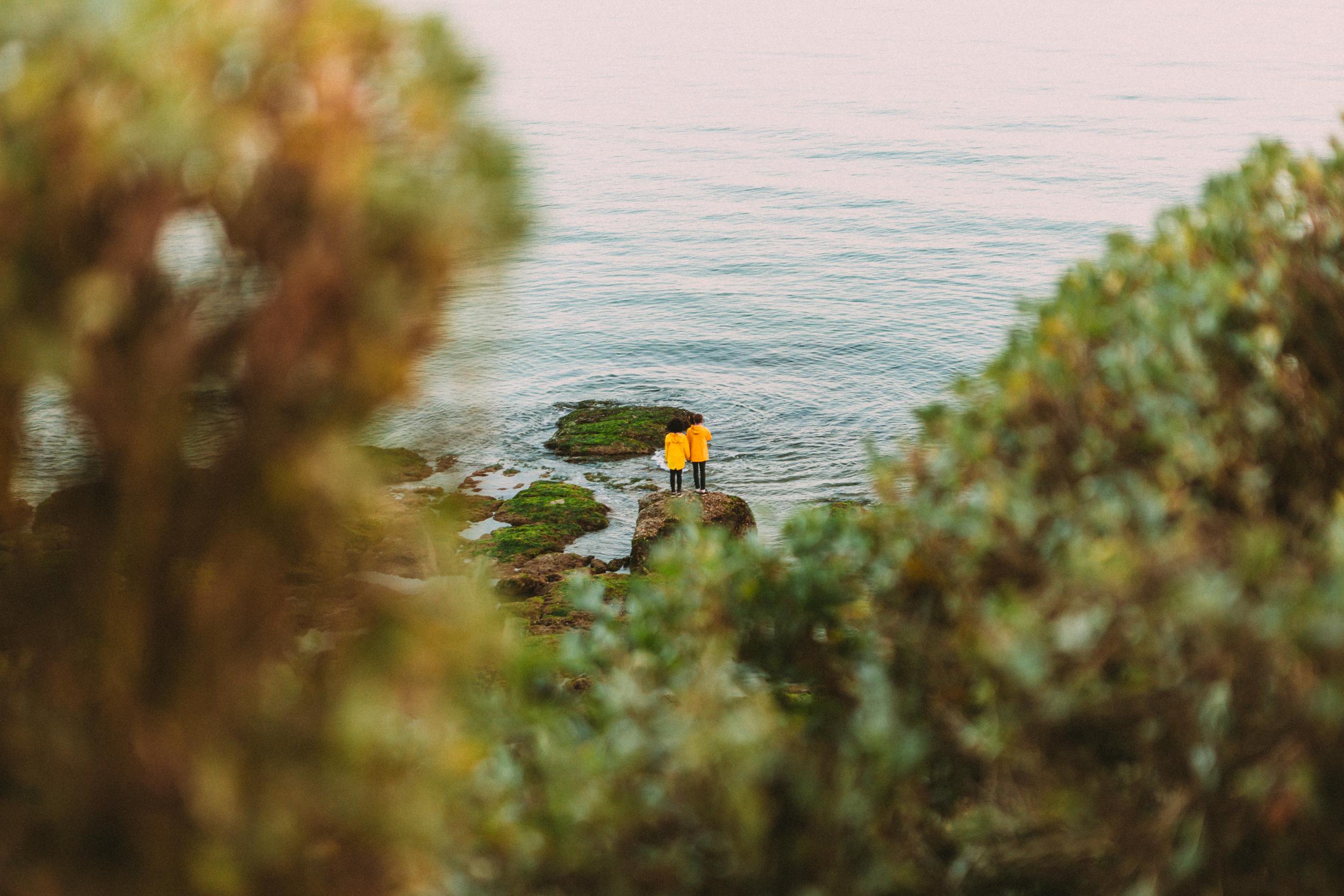 Paris Photographer, Lovestory, Bretagne, ocean, iheartparisfr