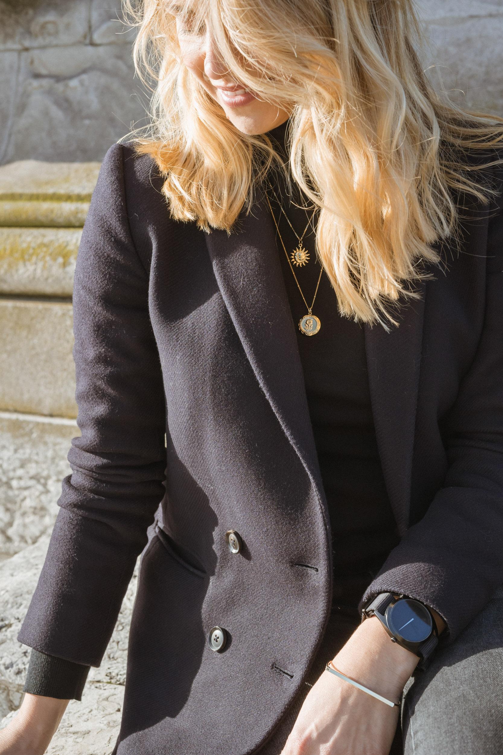 IheartParisfr Paris Photographer Federico Guendel artisan guide Arietis Jewelry Elena-22.jpg