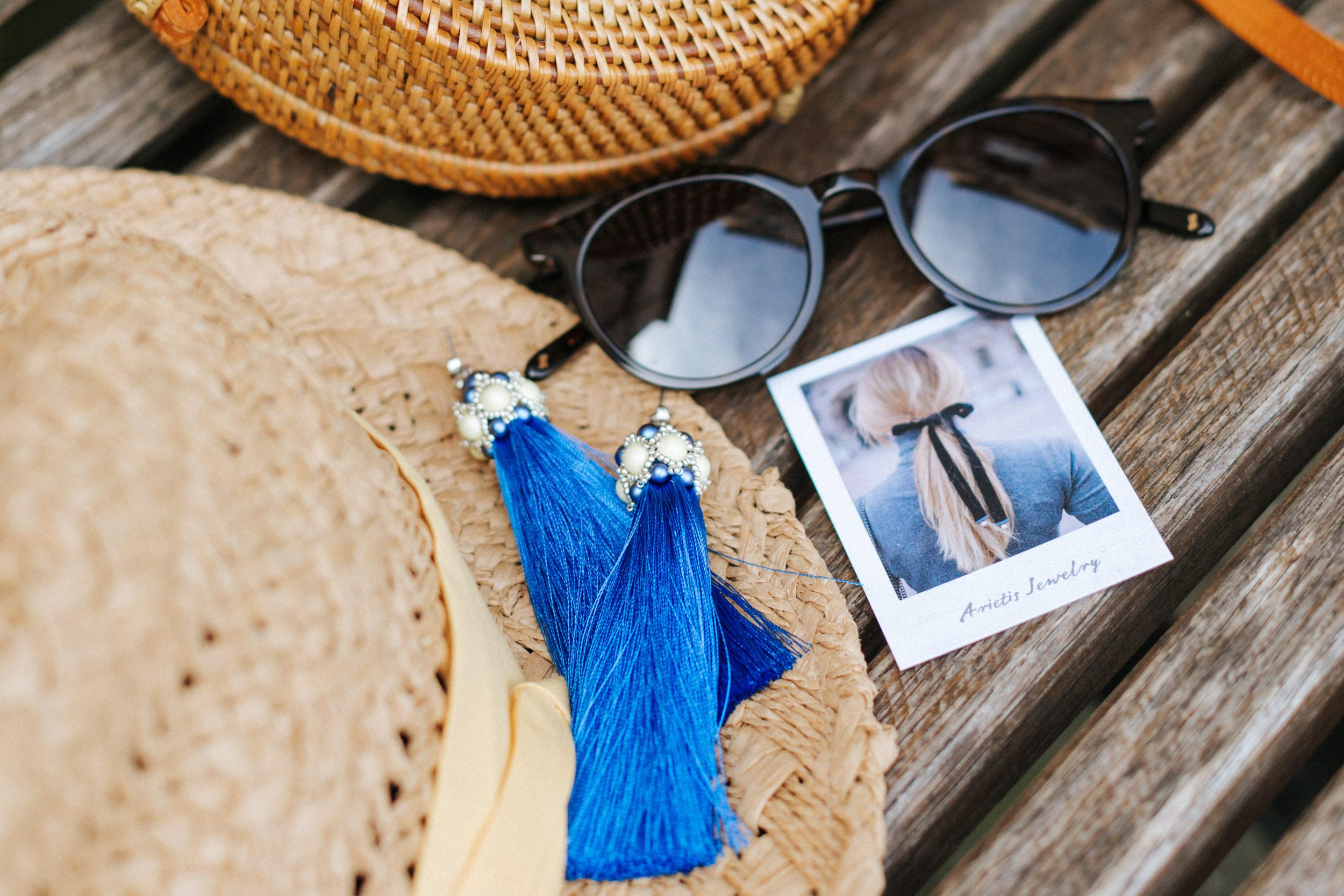 IheartParisfr Paris Photographer Federico Guendel artisan guide Arietis Jewelry Elena-28.jpg