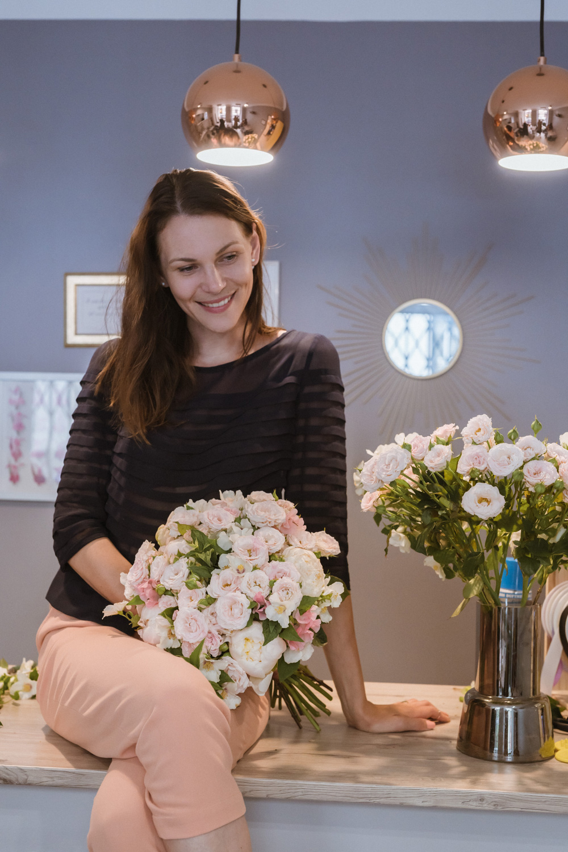 Marina Kolisnichenko Fleur Desir French Wedding Florist Paris Photographer IheartParis-9.jpg