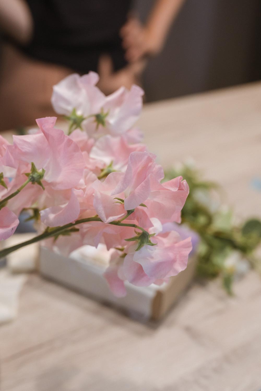 Marina Kolisnichenko Fleur Desir French Wedding Florist Paris Photographer IheartParis-7.jpg