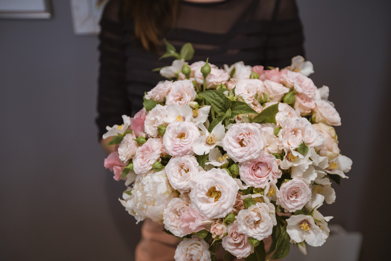 Marina Kolisnichenko Fleur Desir French Wedding Florist Paris Photographer IheartParis-2.jpg