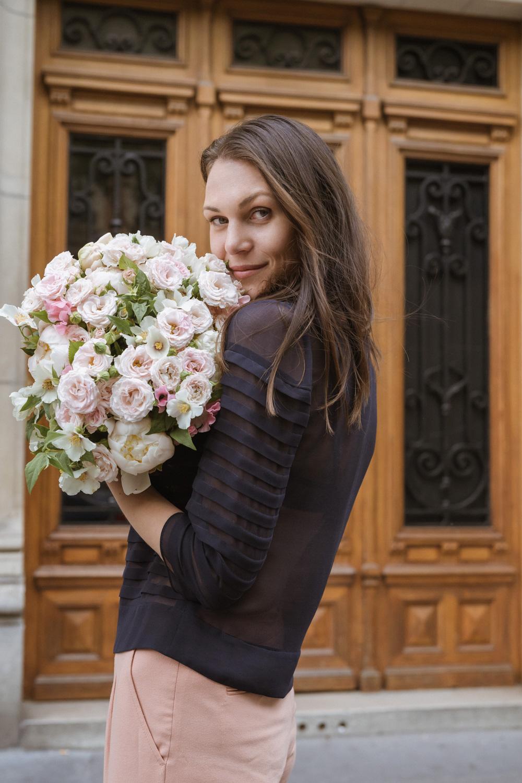 Marina Kolisnichenko Fleur Desir French Wedding Florist Paris Photographer IheartParis-13.jpg