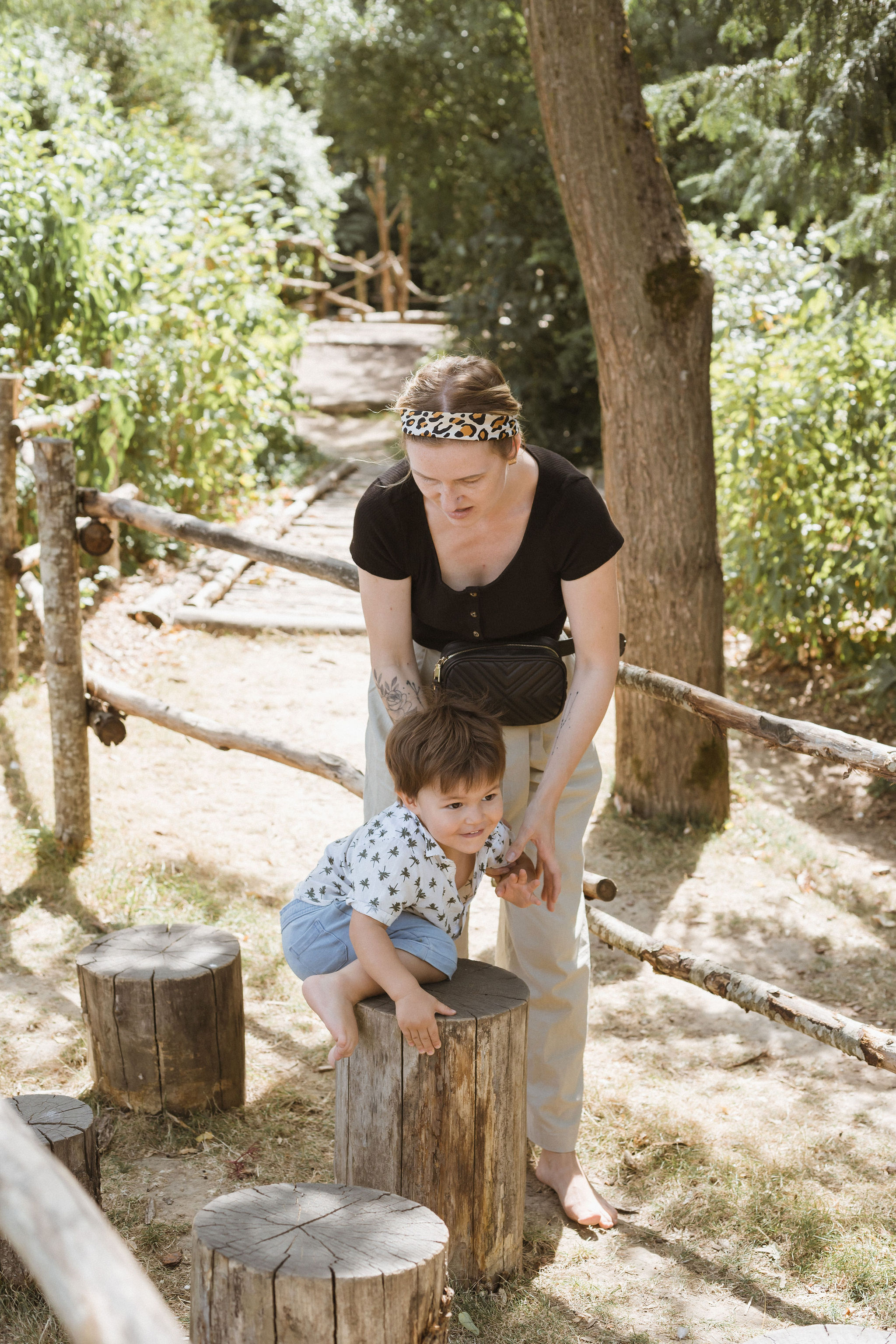 paris zoo family fun photographer iheartparis.jpg
