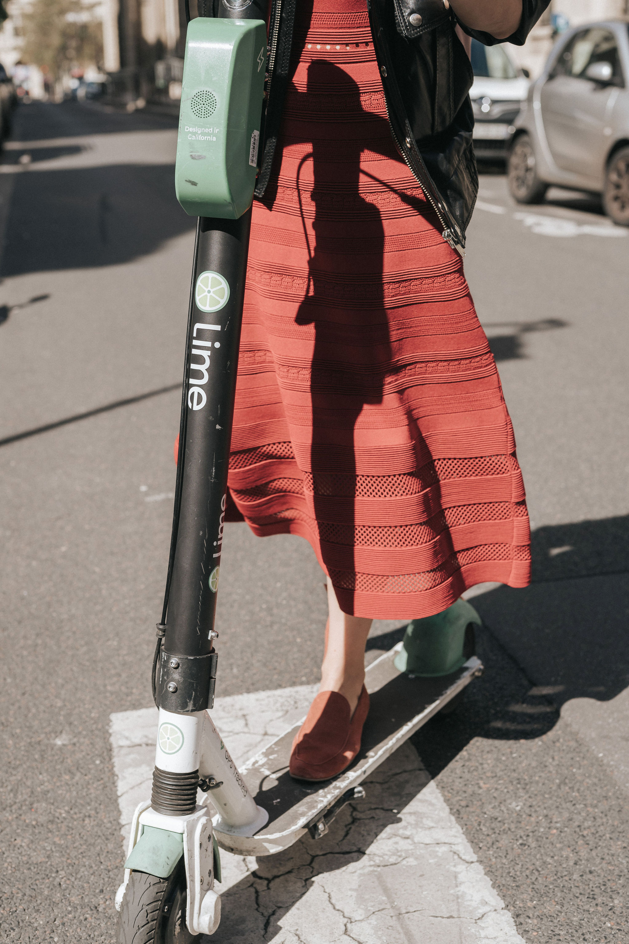 Lime Scooter Review by Paris Photographer IheartParis.jpg