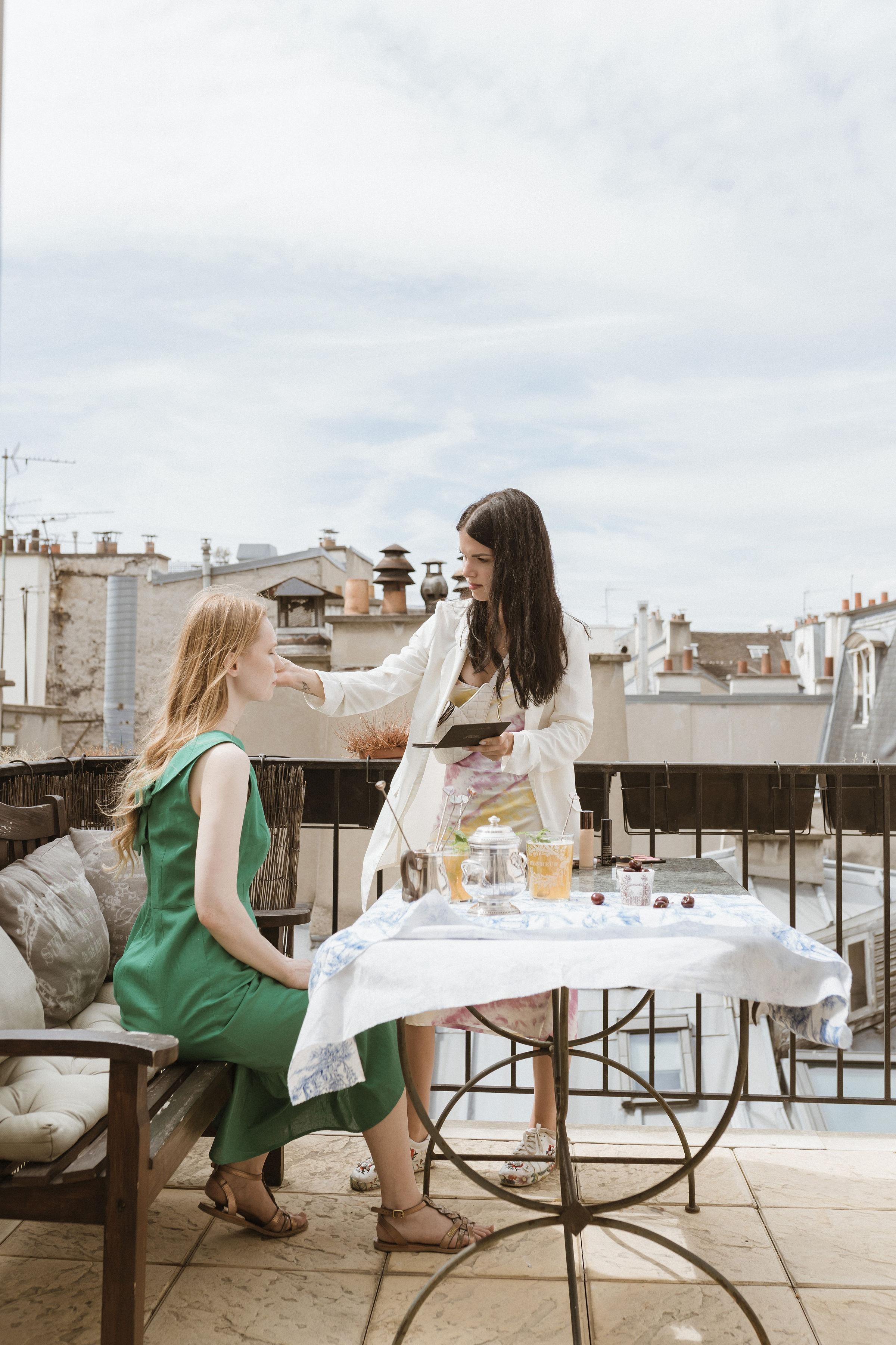 Sasha Lebeid Parisian Makeup Artist by Paris Photographer iheartparisfr.jpg