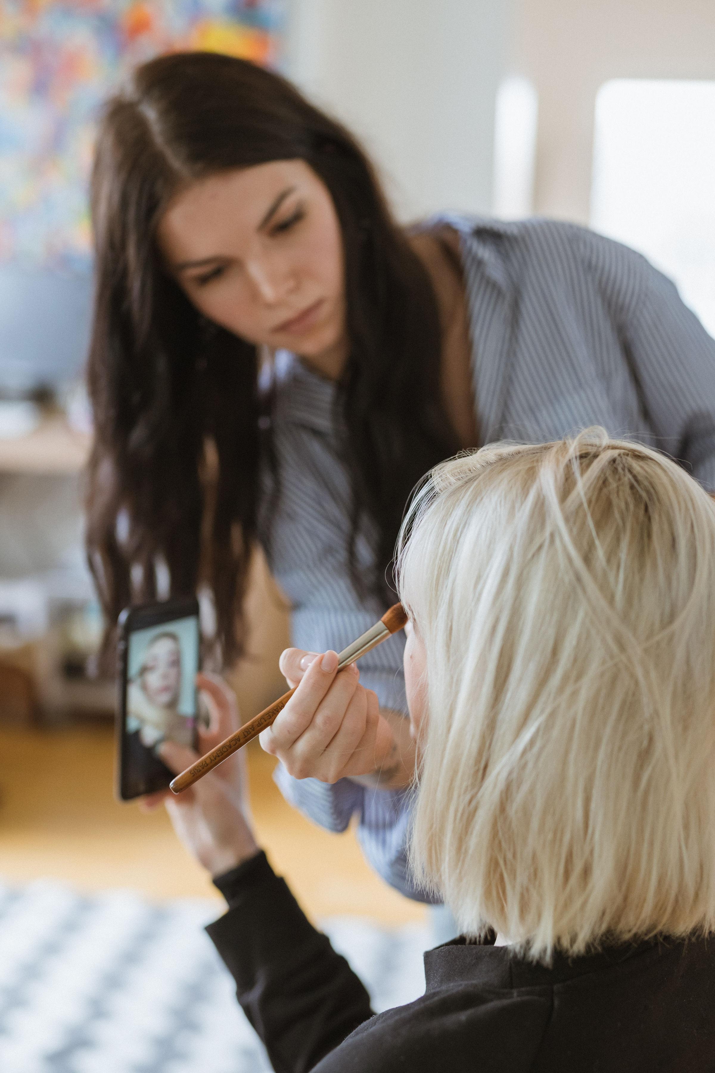 Sasha Lebeid MakeUp Artist in Paris by iheartparisfr.jpg