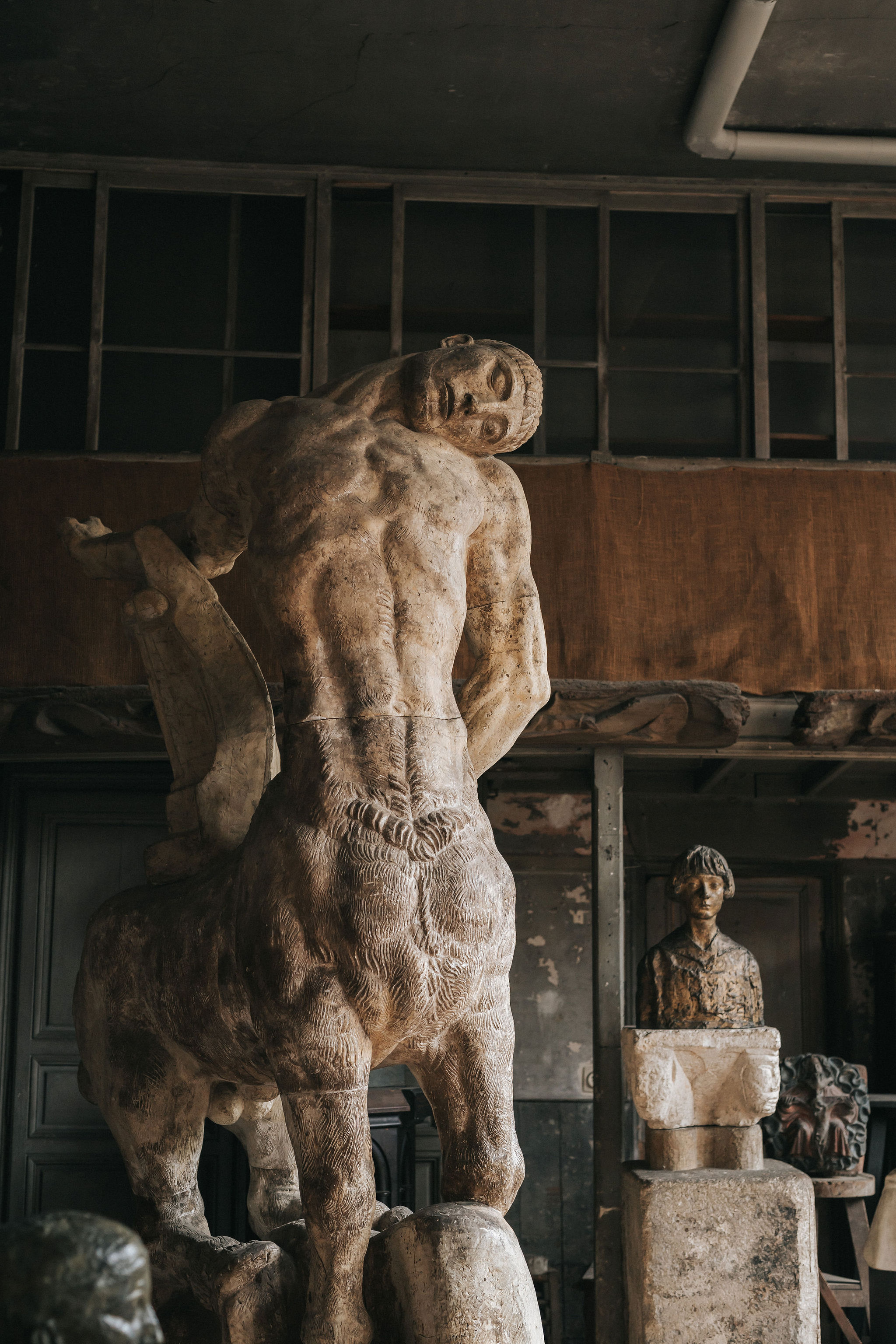 musee bourdelle paris museum by photographer iheartparisfr04.jpg