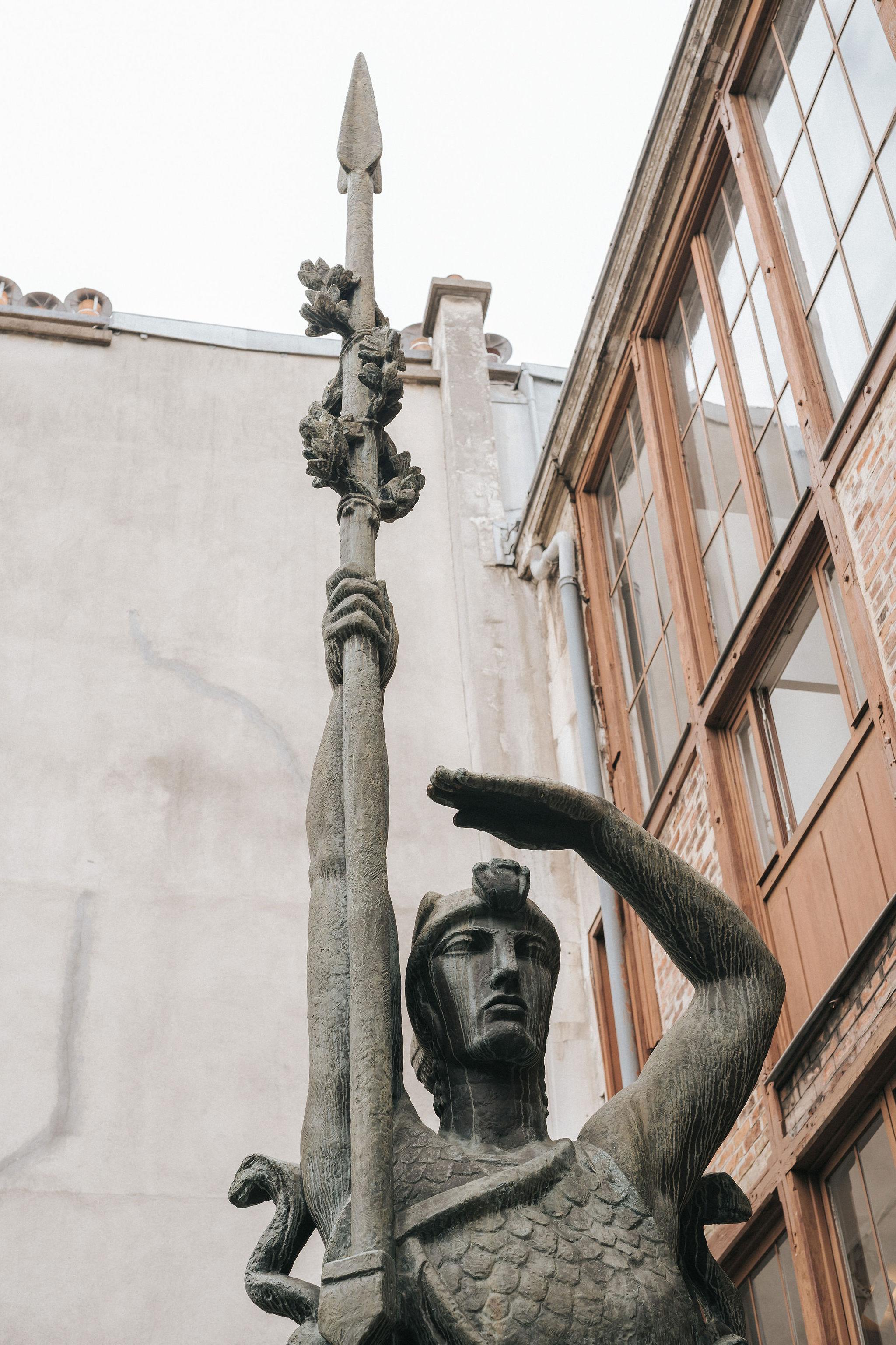 musee bourdelle statue iheartparisfr.jpg