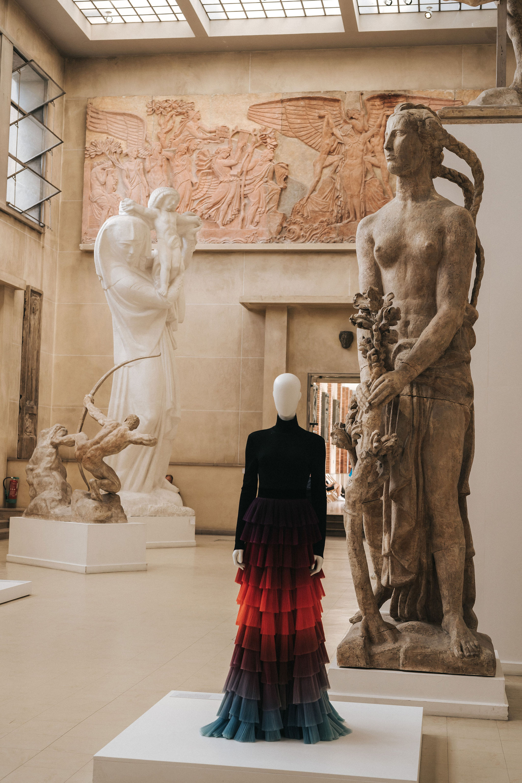 fashion and art museum bourdelle iheartparisfr.jpg