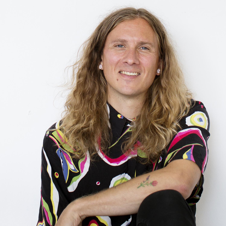 JohanLindström.jpg