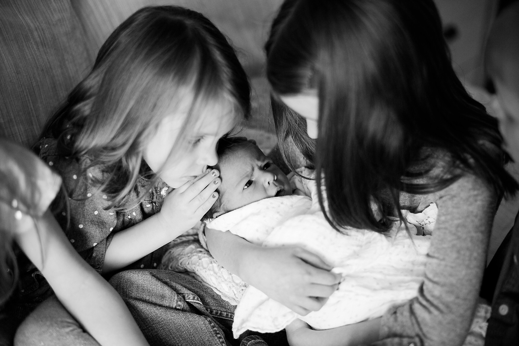 Baby Violet-Jacobson Family-0021.jpg