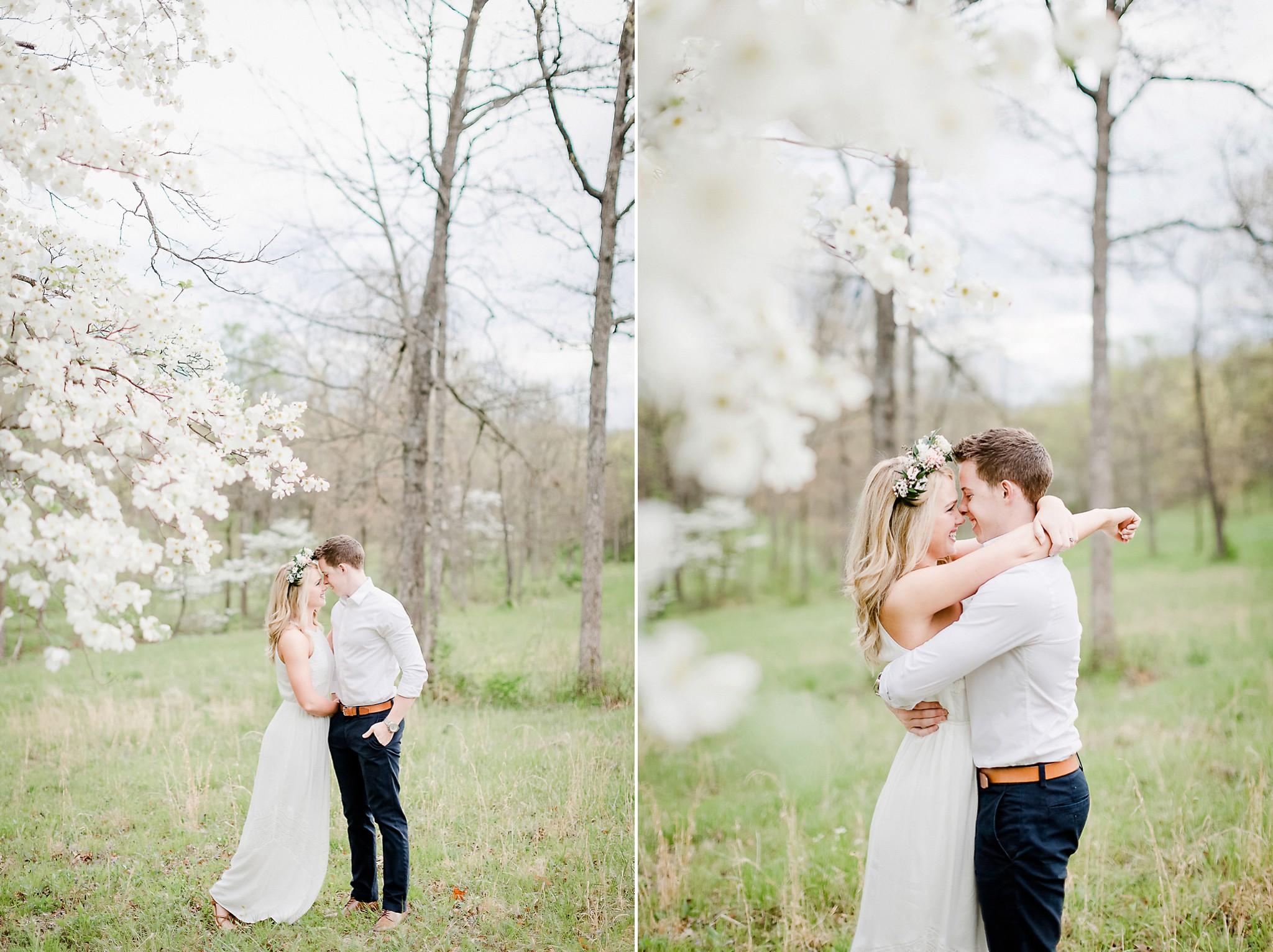 Ryan & Rachael_0001.jpg
