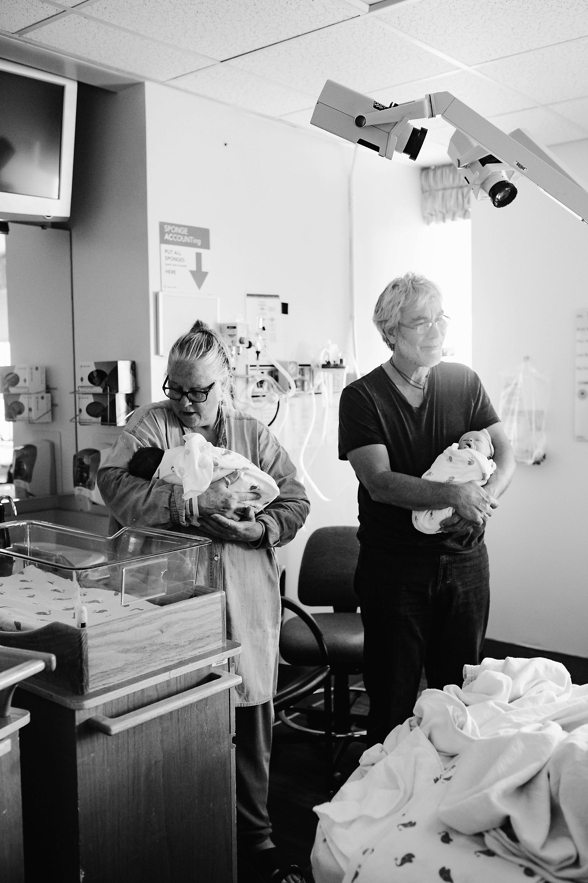 San Francisco California Bay Area Birth Photographer and Doula_0110.jpg