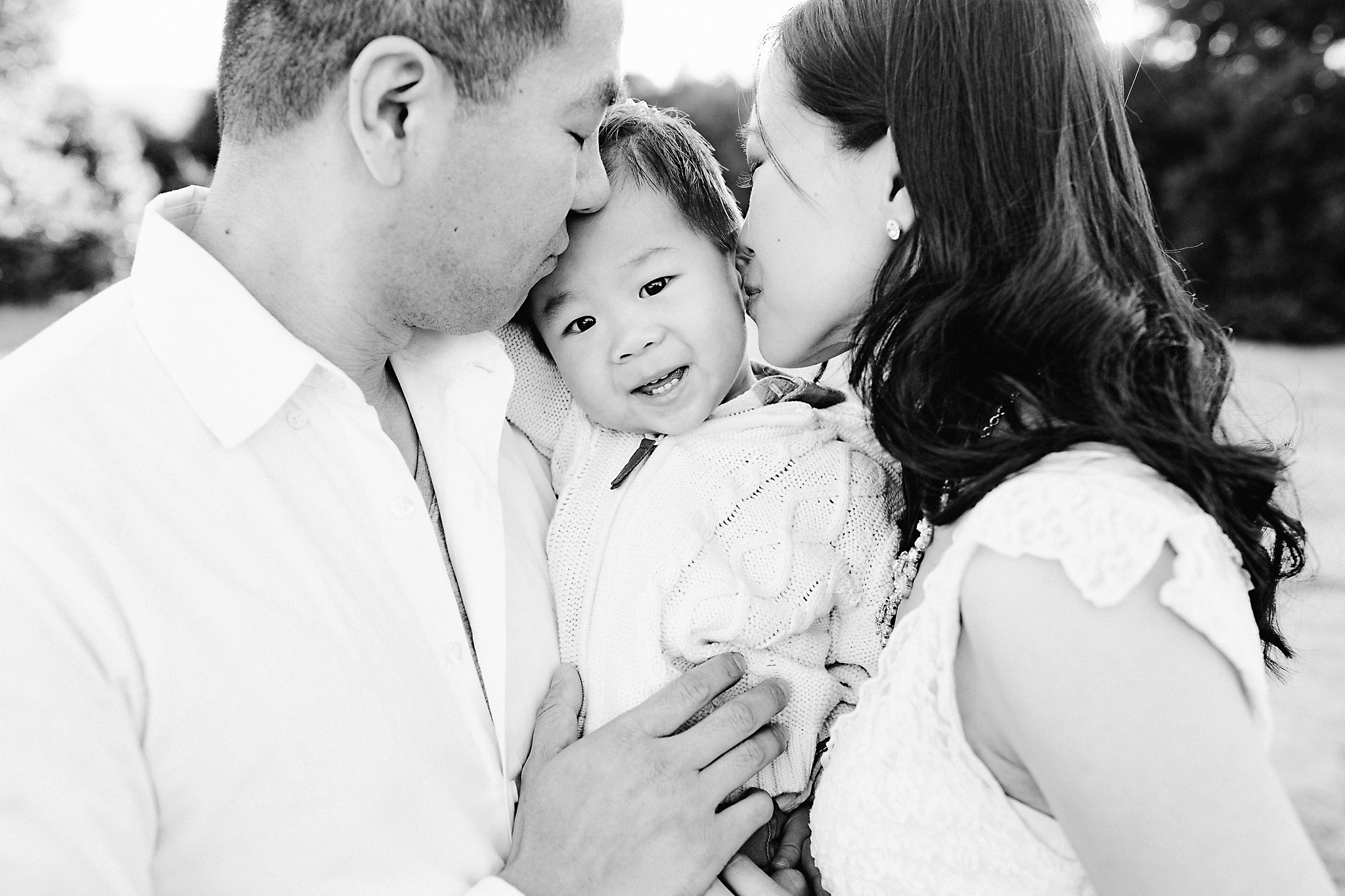 Mountain View Family Lifestyle Photographer_0015.jpg