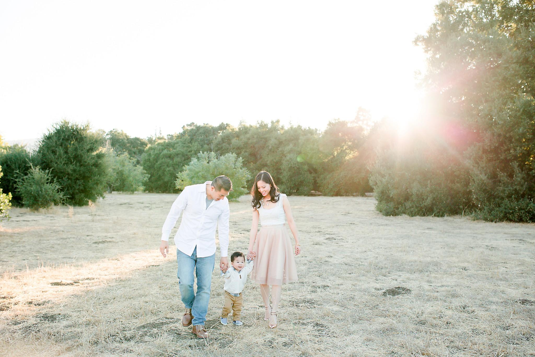Mountain View Family Lifestyle Photographer_0017.jpg