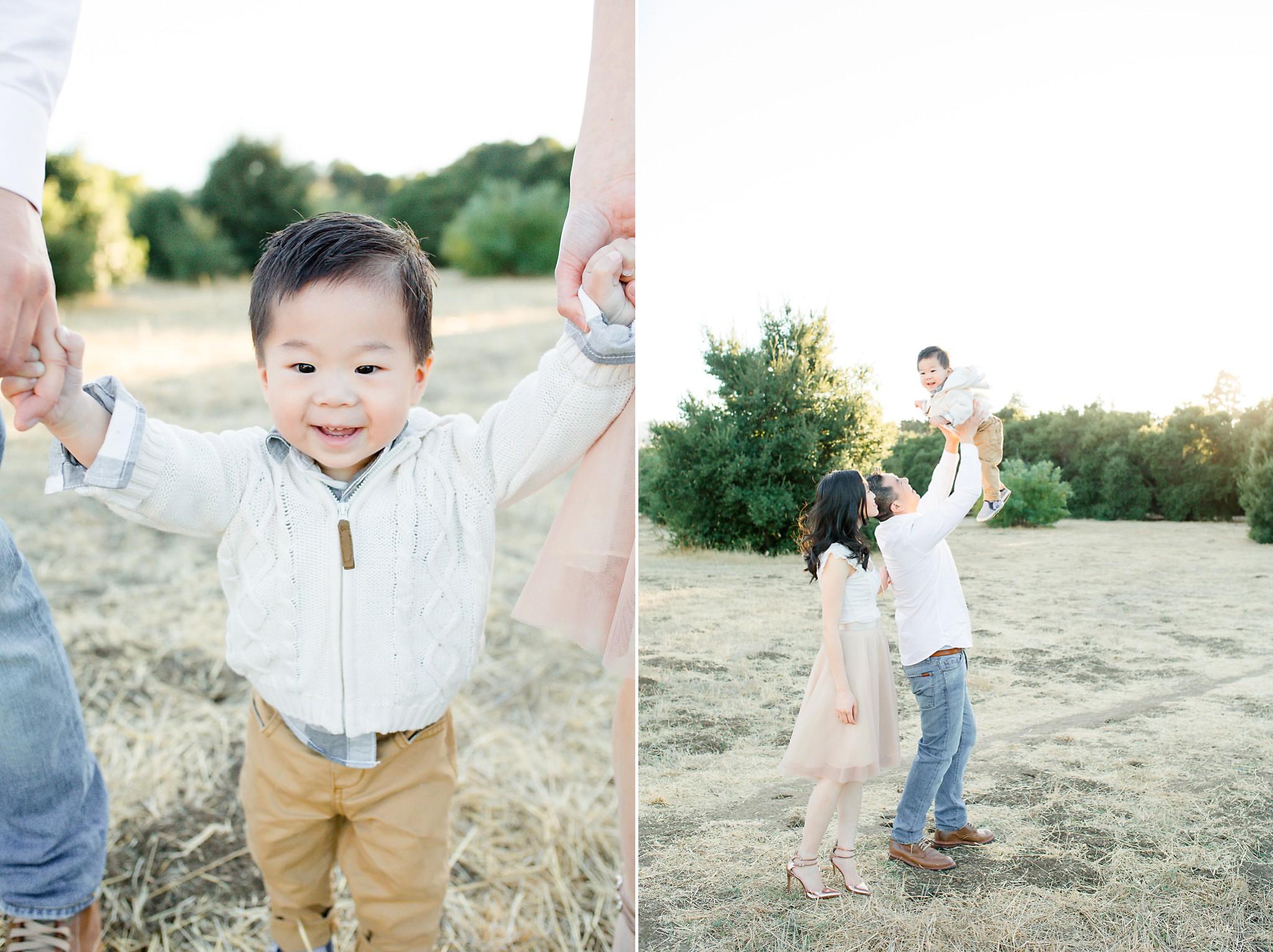Mountain View Family Lifestyle Photographer_0018.jpg