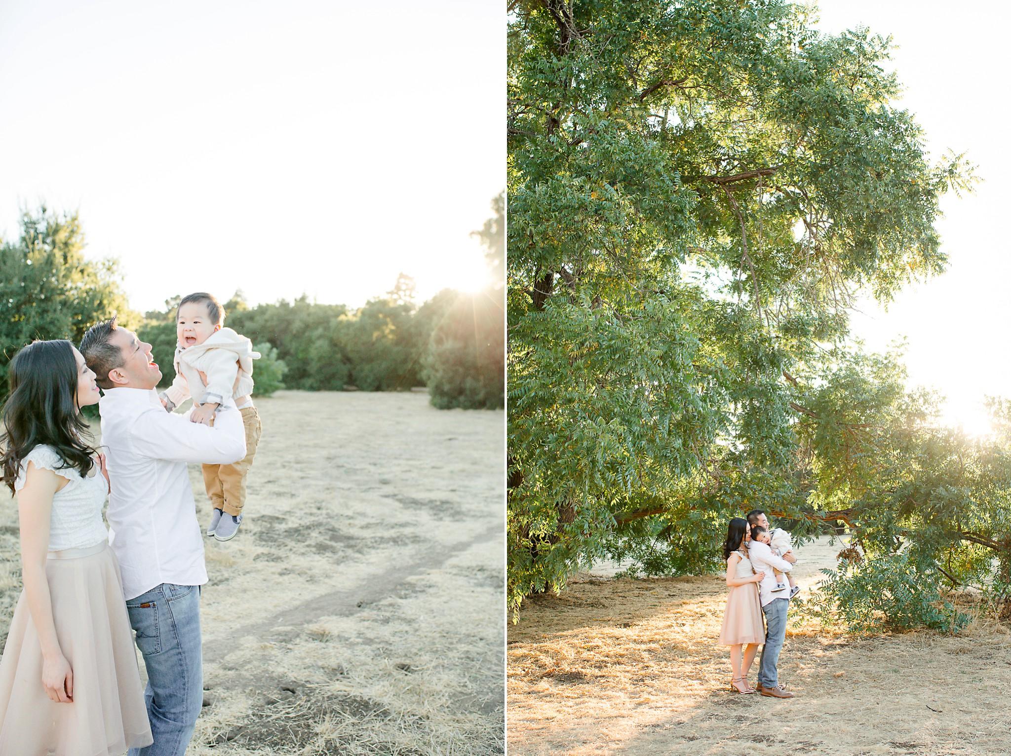 Mountain View Family Lifestyle Photographer_0022.jpg