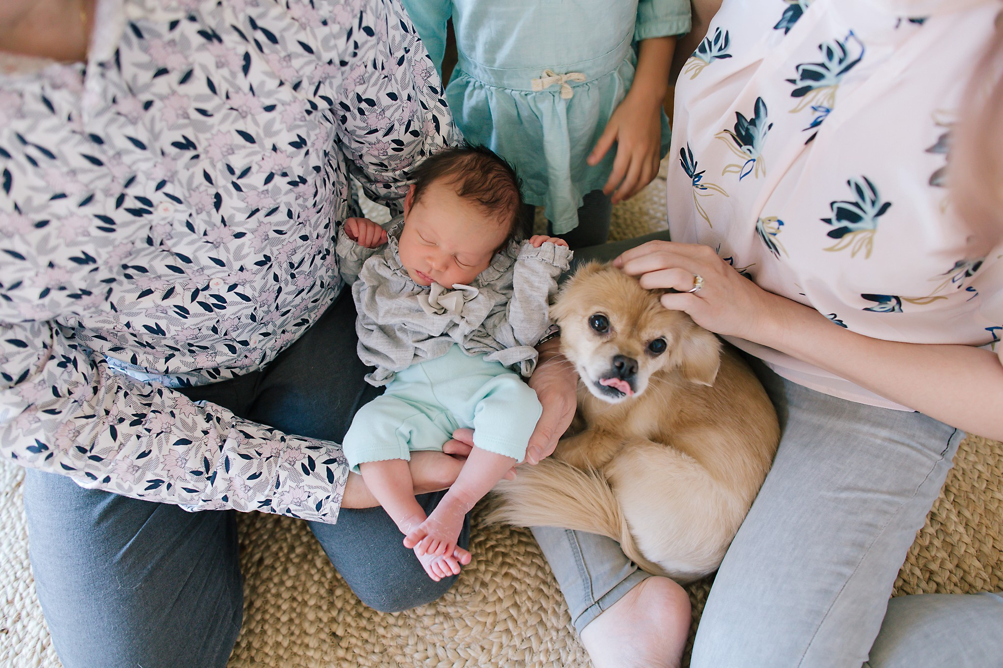 Emery–Bay Area California Newborn Lifestyle Session_0011.jpg