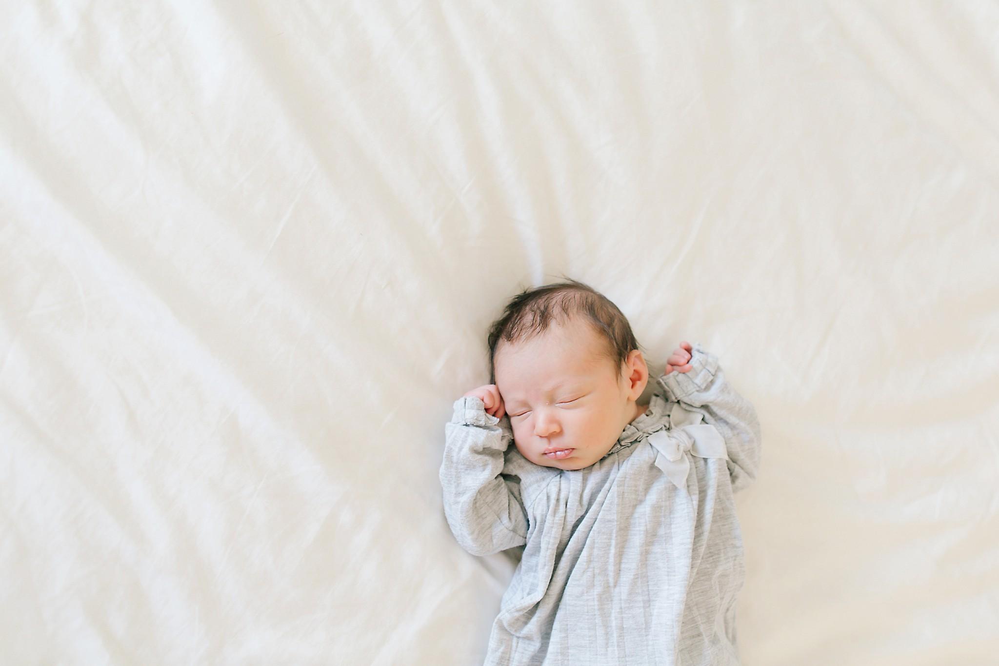Emery–Bay Area California Newborn Lifestyle Session_0008.jpg