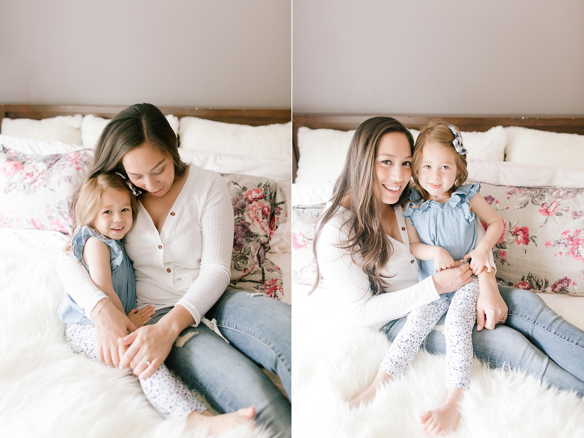 Meyer Family–Redwood City Bay Area California Family Lifestyle Session_0001.jpg