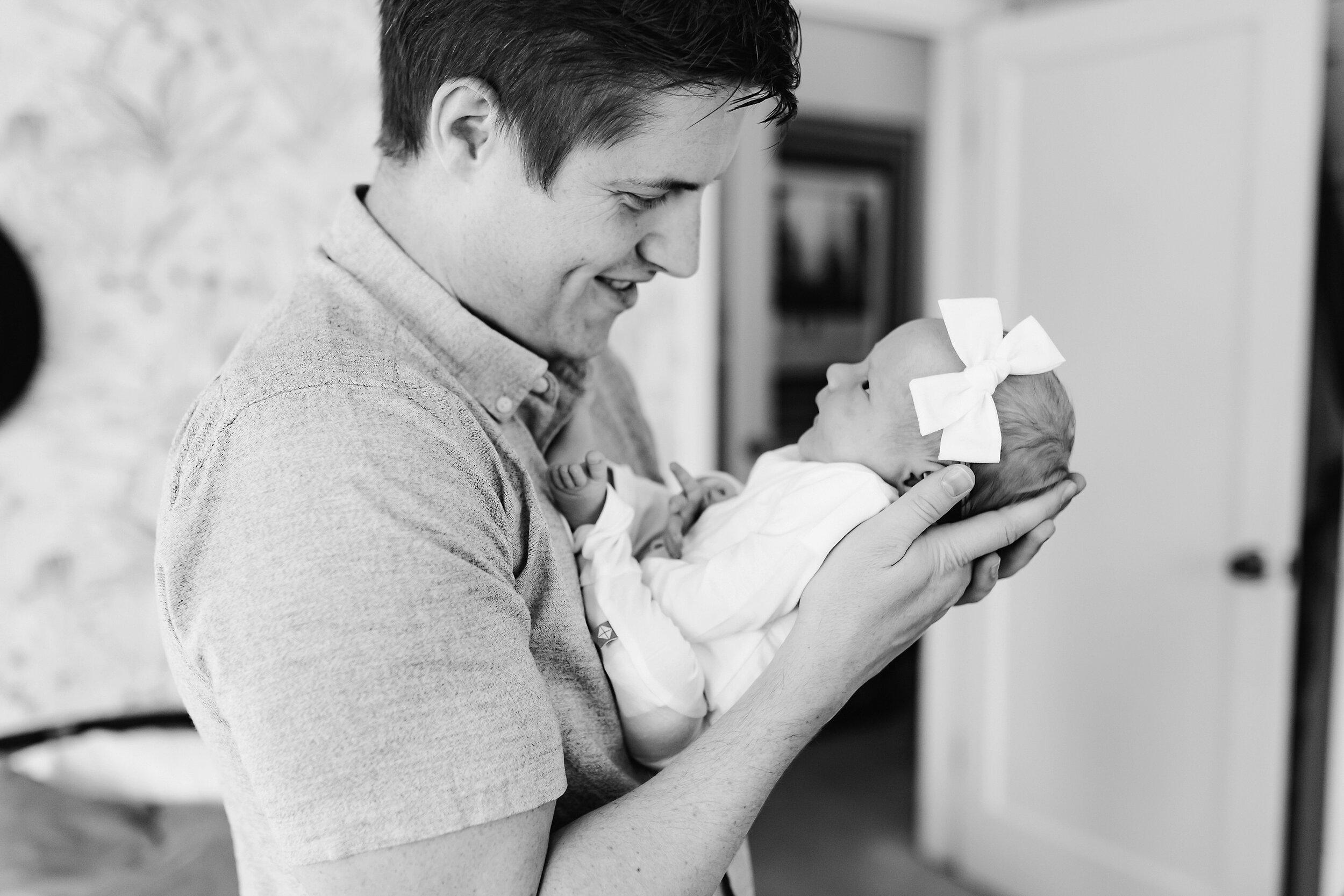 Charlie Elle Newborn_0042.jpg