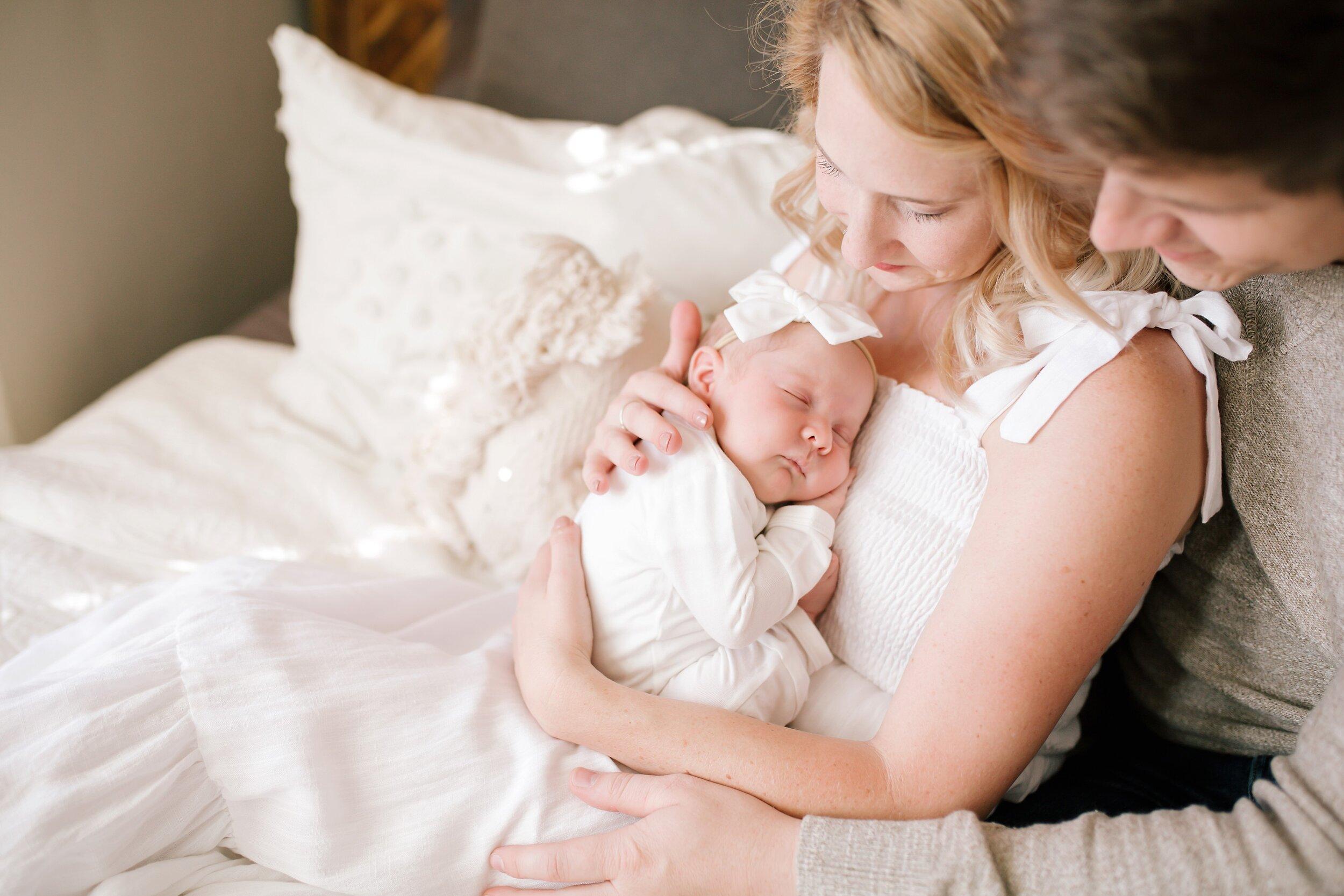 Charlie Elle Newborn_0082.jpg