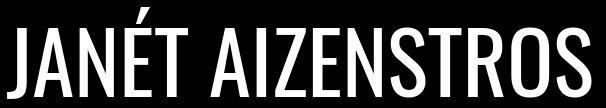 Jan%C3%A9t+Aizenstros+logo+2018+%282%29.jpg