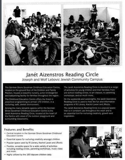 Janet Aizenstros Reading Circle.png