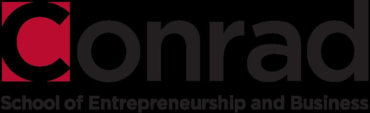 conrad logo transparent.png