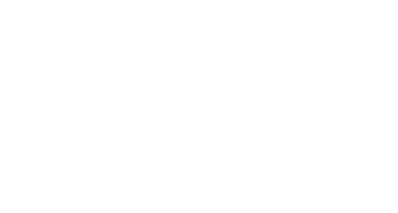 for the love of reading logo.png