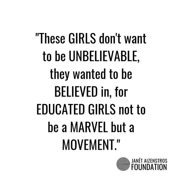 Our girls need to know we believe in their ability to conquer all circumstances. The daily reality is 75% of girls struggles with low self-esteem.  They are reported engaging in negative activities such as cutting, bullying, smoking, drinking or disordered eating.  Let's empower our girls daily to help them develop the fortitude they need to be emotional sound.  #fun #amazing #friends #look #life #igers #portrait #pretty #nature #likeforlikes #hair #l #food #bestoftheday #baby #travel #tbt #fitness #likeforlike #moda #ootd #f #swag #music #sun #pink #outfit #insta #polishgirl #instafollow