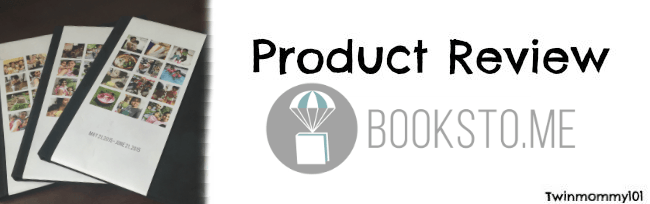 books-to-me-banner.png
