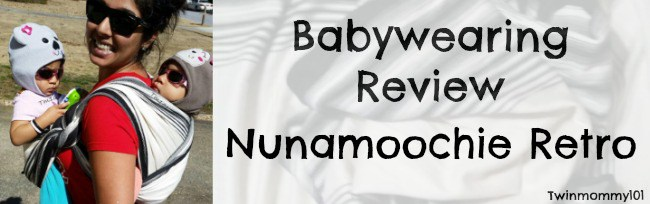 bw review banner retro