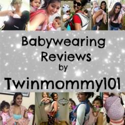 bw-reviews-feat-imc137.jpg
